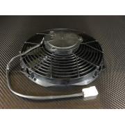 Ventilateur aspirant 255 mm
