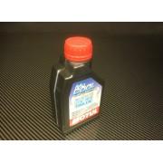 Additif de liquide de refroisissement MOTUL MO Cool 0,5 L