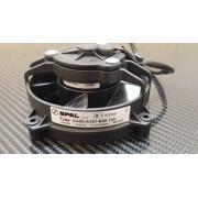 Ventilateur Spal VA32
