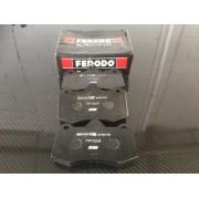 Plaquettes de frein Ferodo FRP3083R